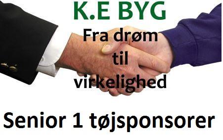 KE BYG logo fritlagt 1